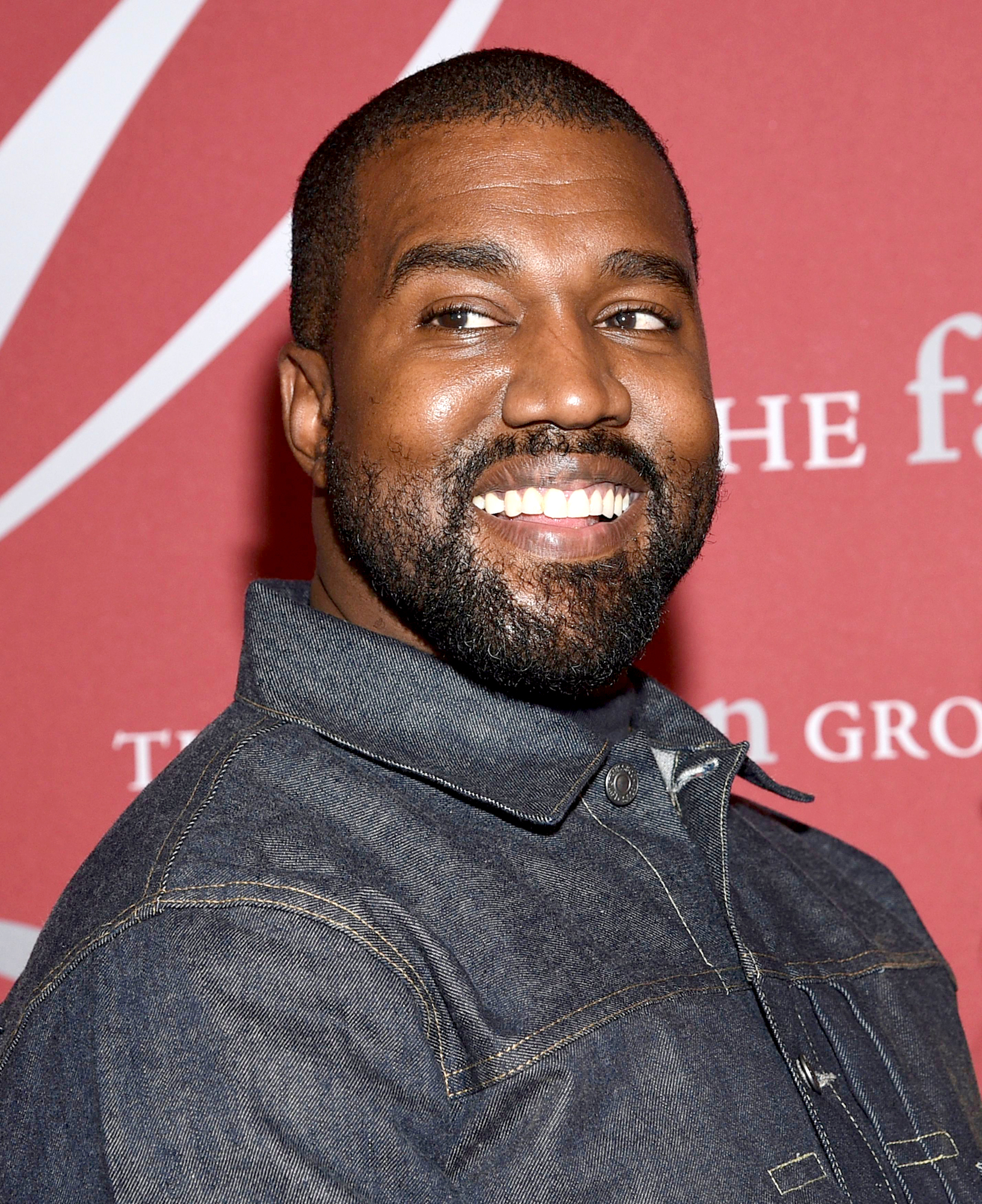 Kanye-West-name-change