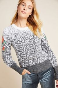 Karolina Sweater