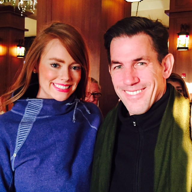 Kathryn Dennis Opens Up about Coparenting With Thomas Ravenel