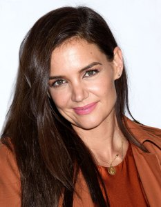 Katie Holmes Working Out Makes Me Feel Better