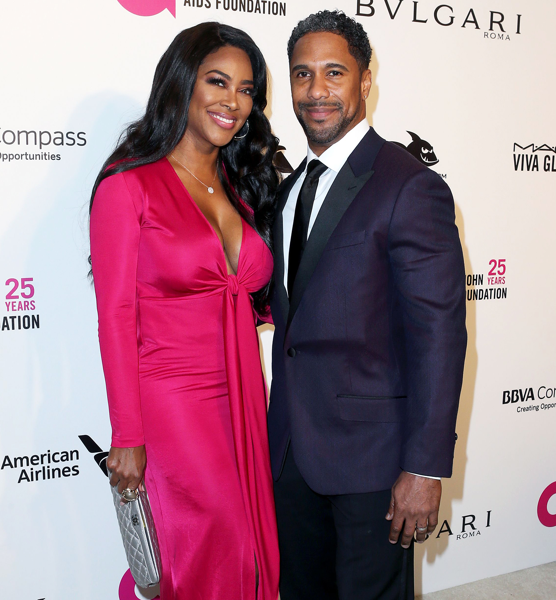 Kenya-Moore-Addresses-Marriage-With-Marc-Daly