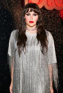 Kesha HipDot x Kesha Beauty