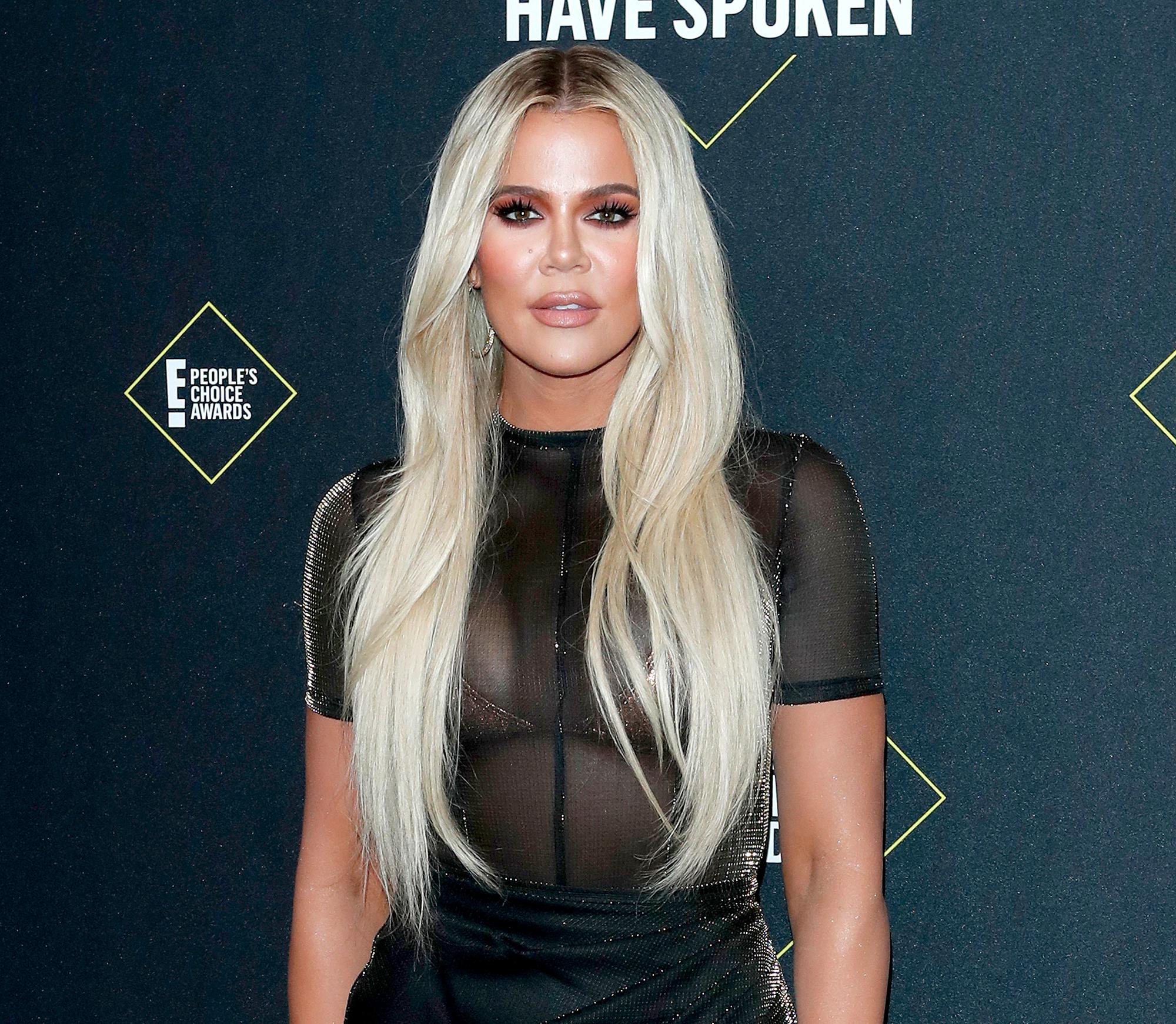 Khloe-Kardashian-Lamar-Odom-and-Sabrina-Parr-engaged