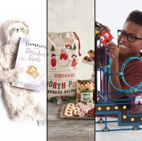 Kids-holiday-gift-guide-2019