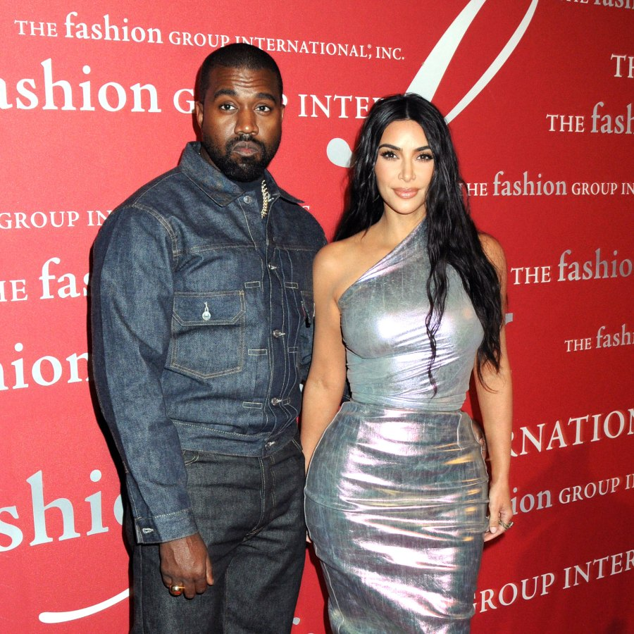 Kim's Motherhood Quotes-november 2019 Kanye west parenting