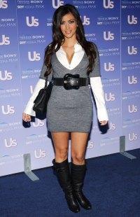 Kim Kardashian's Best and Worst Looks