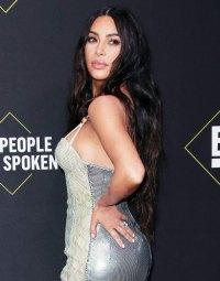 Kim Kardashian New York Magazine Interview Seven Revelations Her Secret Obsession