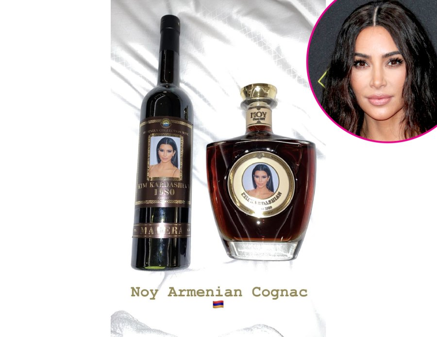 Kim-Kardashian-personalized-liquor-bottle-2
