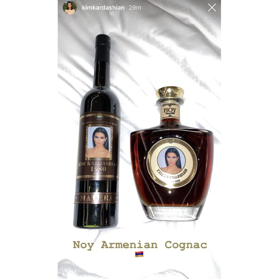 Kim-Kardashian-personalized-liquor-bottle