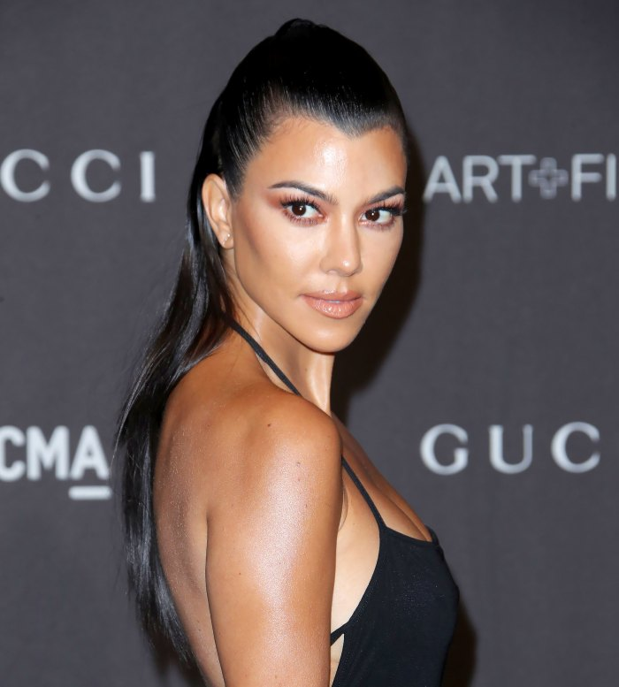 Kourtney-Kardashian-Is-Taking-a-Break-Keeping-Up-With-The-Kardashians