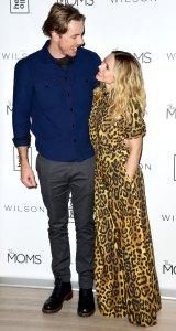 Kristen Bell Reveals Her First Impression of Dax Shepard