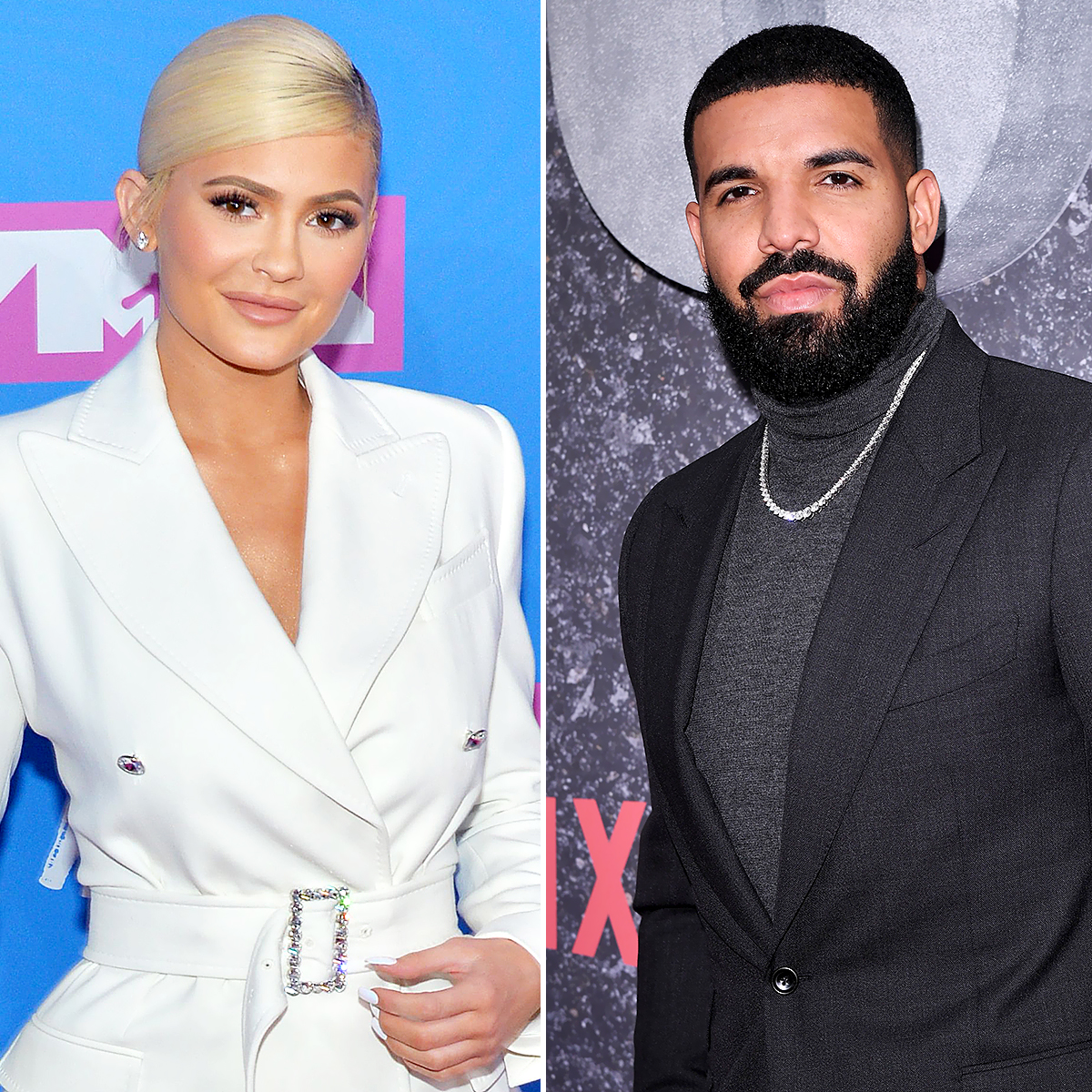 Kylie-Jenner-and-Drake-Have-Been-Seeing-Each-Other-Romantically