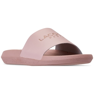 lacoste-sandal