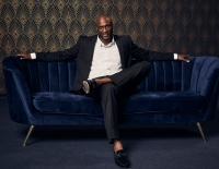 Lamar-Odom-ups-and-downs