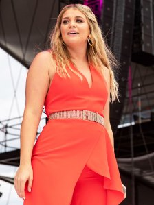 Lauren Alaina No Interest Dating After Split