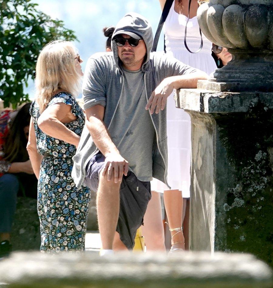 Leonardo-DiCaprio-hiding-in-plain-sight-2