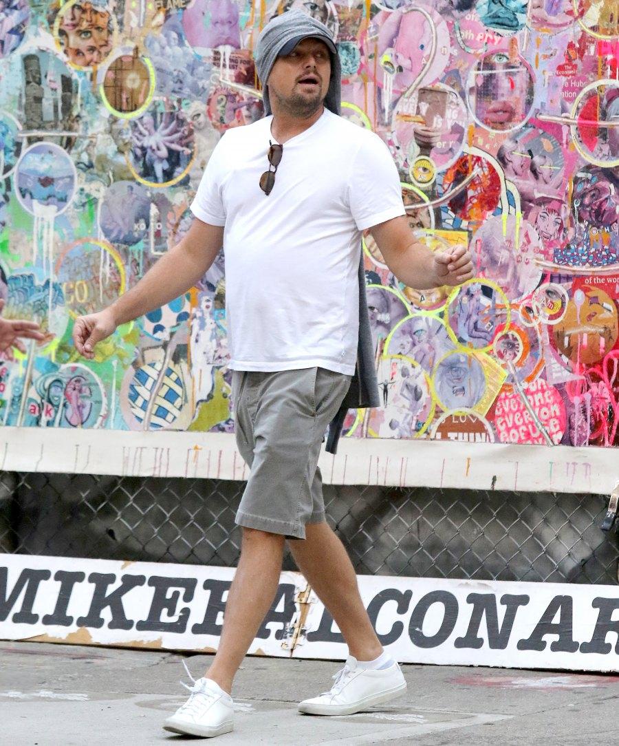 Leonardo-DiCaprio-hiding-in-plain-sight-3