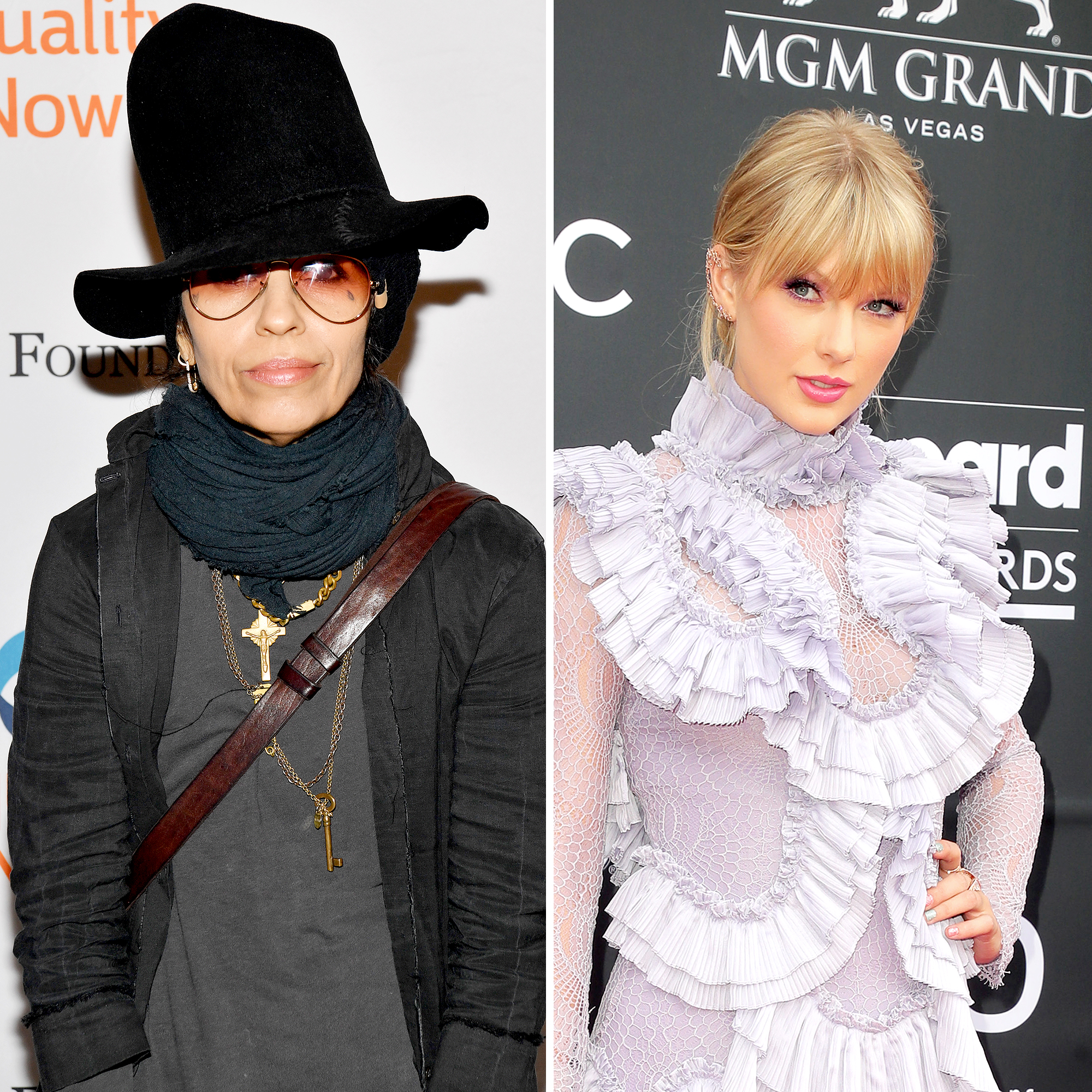 Linda-Perry-Taylor-Swift's-Debacle-With-Scooter-Braun-and-Scott-Borchetta