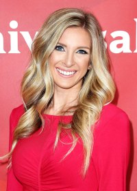 Fertility Struggles Lindsie Chrisley