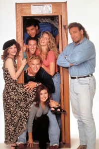 Mario Lopez Teases 'Saved by the Bell' Original Castmates' Return for Reboot