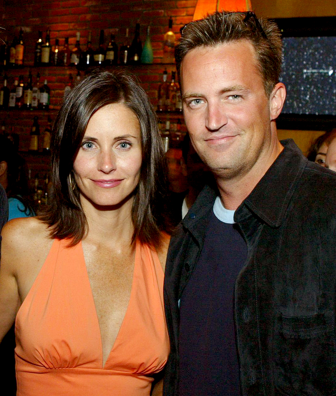 Matthew-Perry-Has-Never-Fully-Been-Able-to-Get-Over-Courteney-Cox