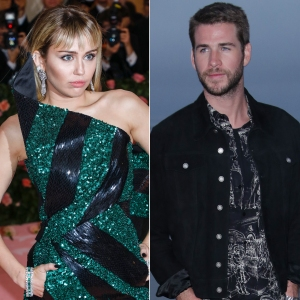 Miley Cyrus and Liam Hemsworth Unfollow Each Other on Instagram Nearly 3 Months After Split