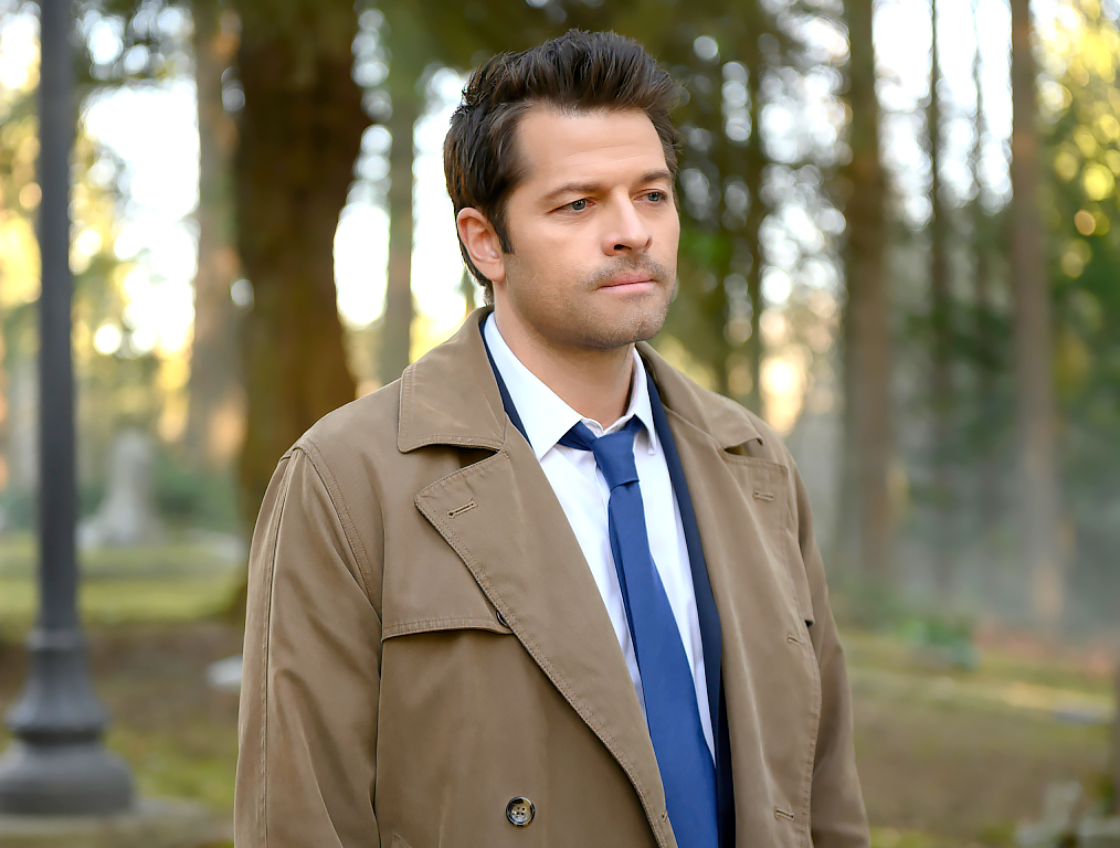Misha-Collins-talks-Supernatural-ending