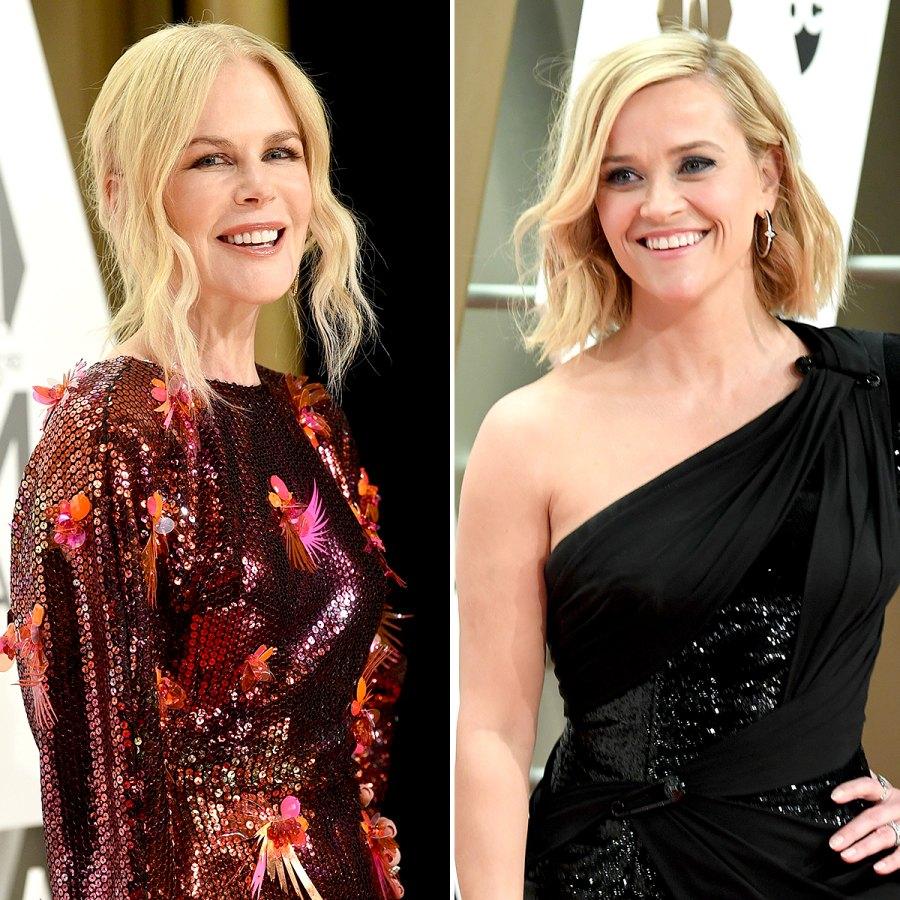 Nicole-Kidman-Reese-Witherspoon-CMAs-2019