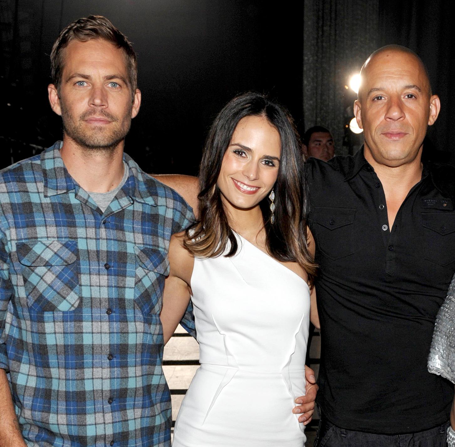 Paul-Walker,-Jordana-Brewster,-Vin-Diesel