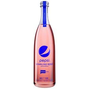 Pepsi Will Serve Lisa Vanderpump-Inspired Rose BravoCon