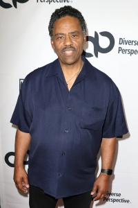 Richard Lawson Says Beyonce and Jay-Z's Kids Are Creative