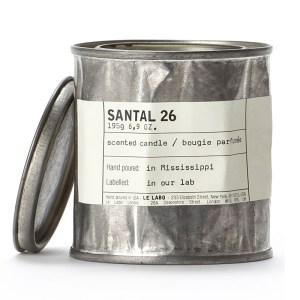 Le-Labo-Santal-26-Candle