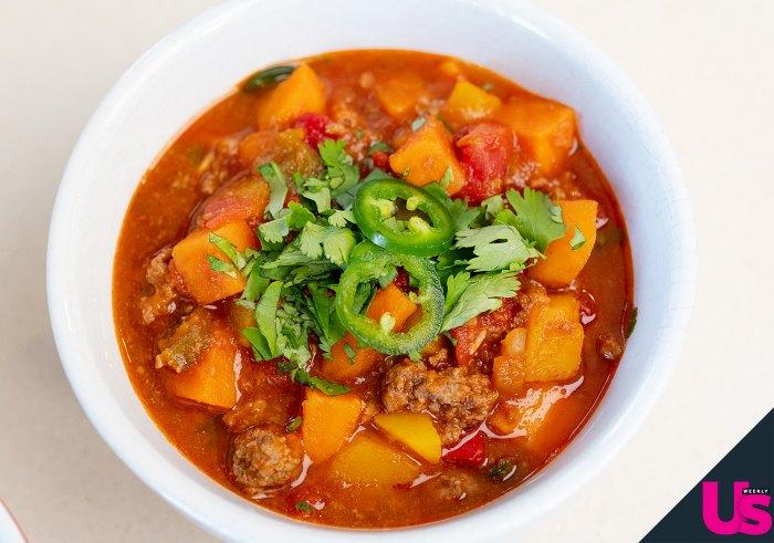 Sara-Haines-Inside-My-Kitchen-chili