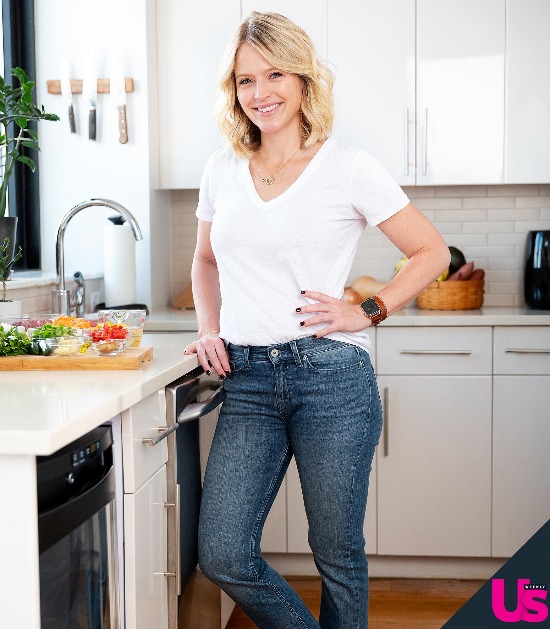 Sara-Haines-Inside-My-Kitchen