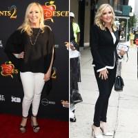 Shannon-Beador-weight-loss