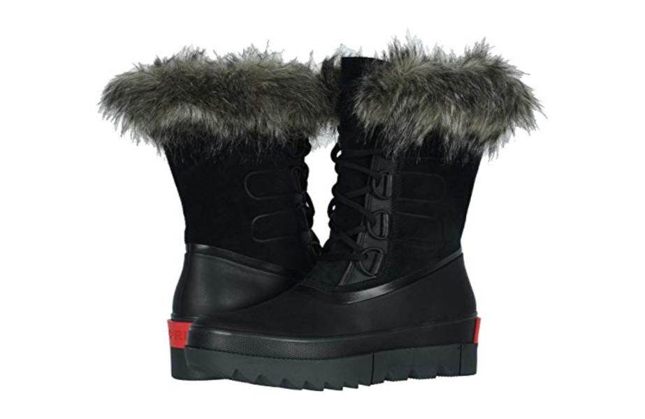 Sorel Joan of Arctic Next Boot