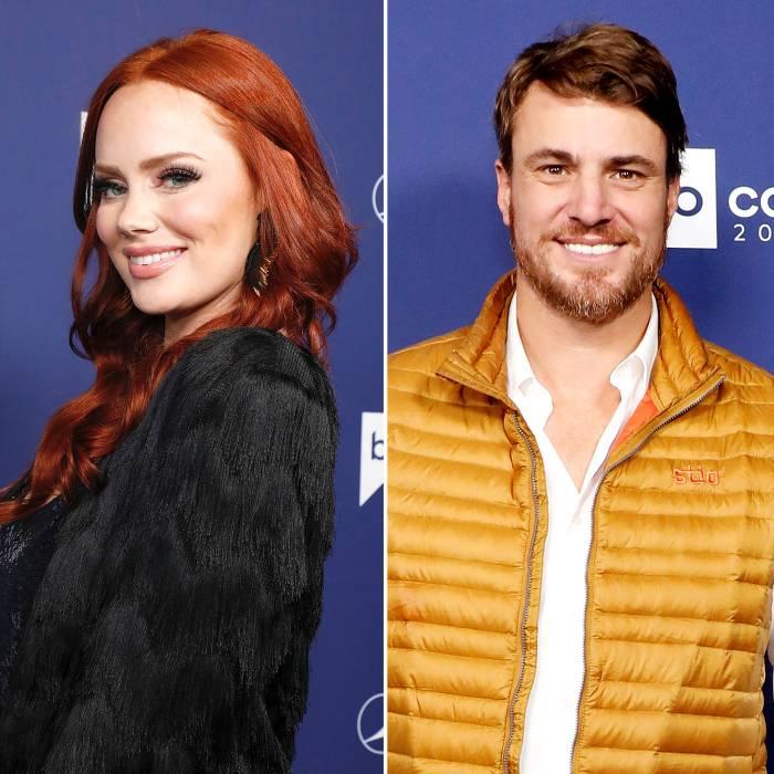 Southern Charm Cast Tease Fresh Season 7 Ahead Filming