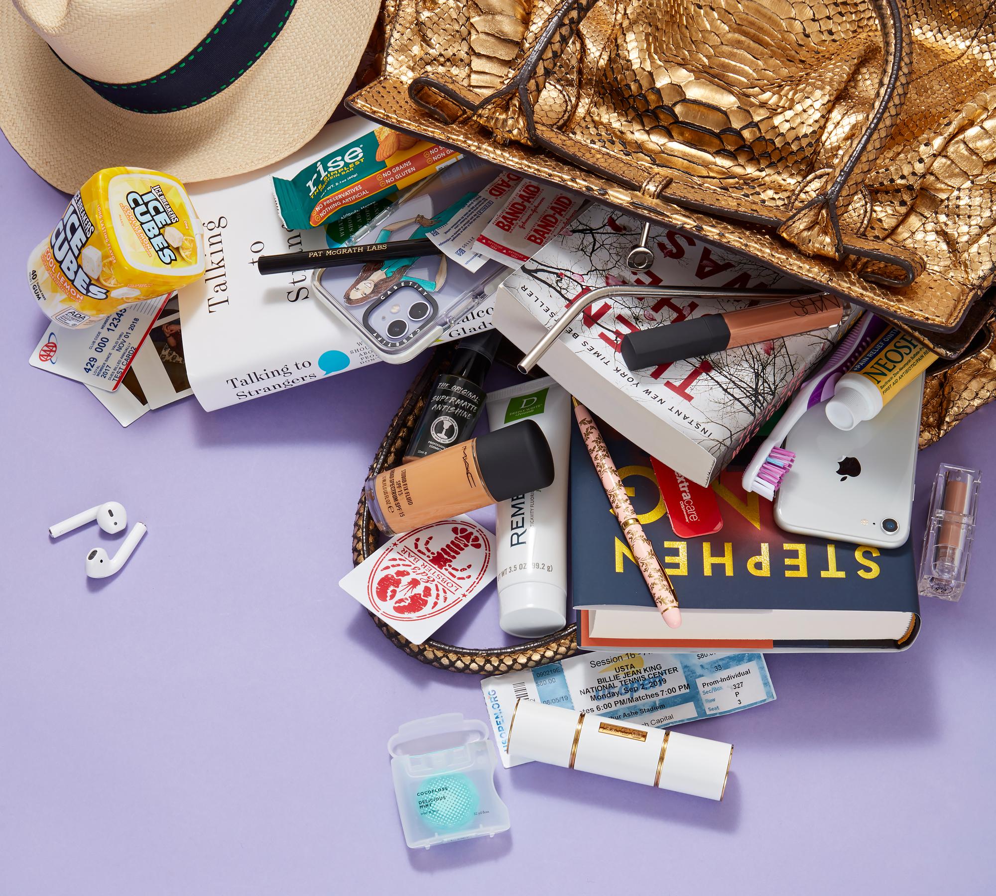 Sunny-Hostin-bag