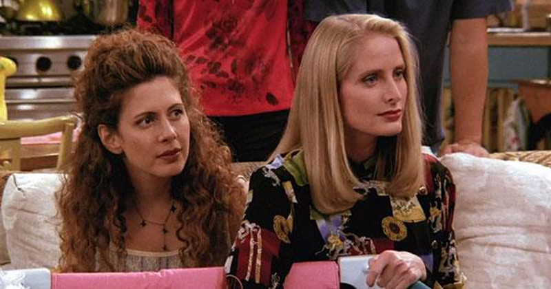 Susan-and-Carol-on-Friends