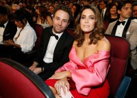 Mandy Moore and Taylor Goldsmith Relationship Timeline