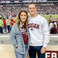 5 Things to Know About Bristol Palin New Boyfriend Janson Moore