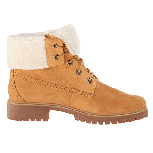 Timberland-Waterproof-Boot