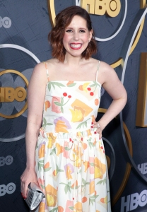 Vanessa Bayer's Leukemia Battle Showed Her the 'Healing Power of Comedy'