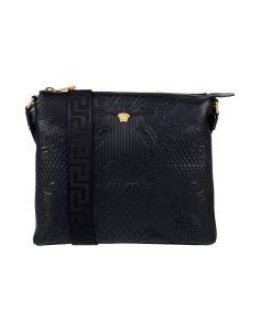 Versace Cross Body Bag