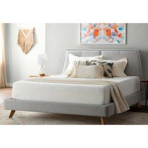 Wayfair Sleep 10 Medium Memory Foam Mattress