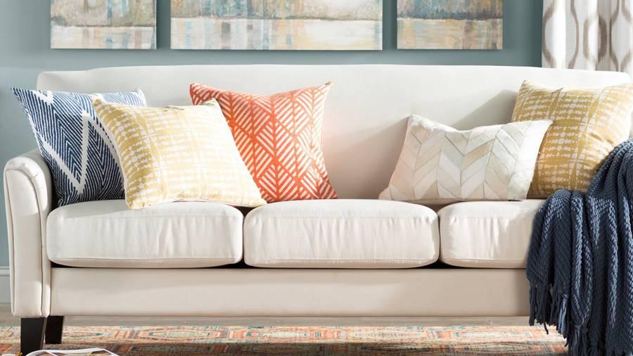 Wayfair-Couch