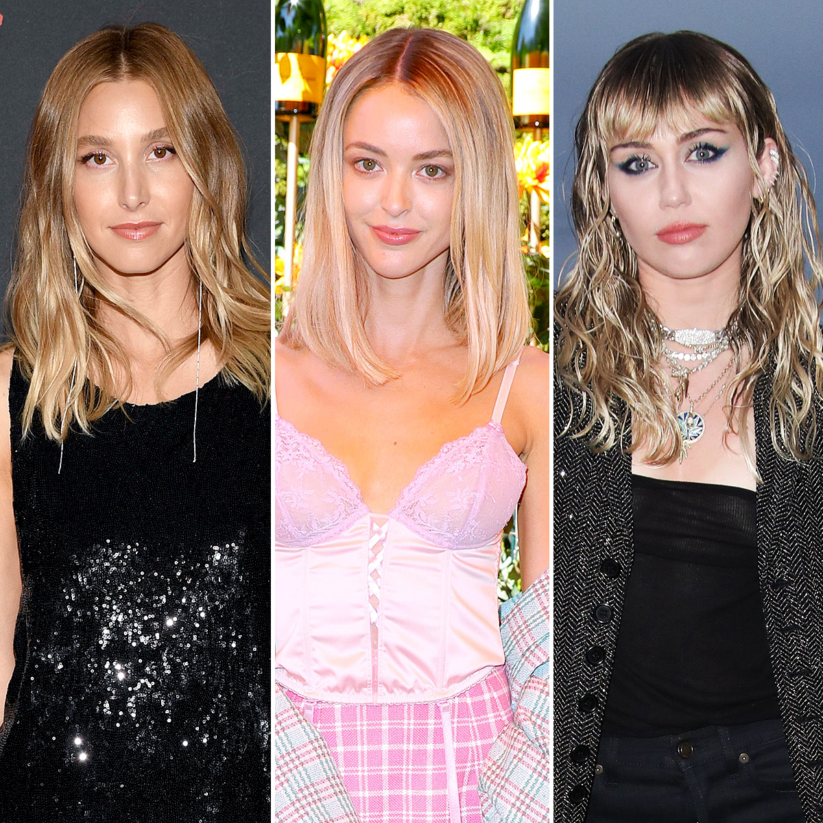 Whitney-Port-Reveals-What-Kaitlynn-Carter-Is-Doing-After-Miley-Cyrus-Split