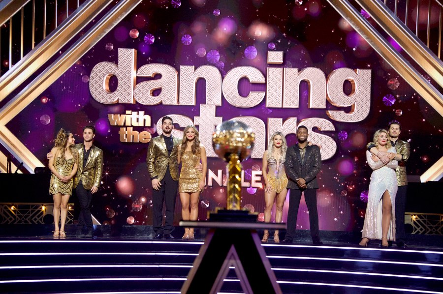 Who-Won-Dancing-With-The-Stars