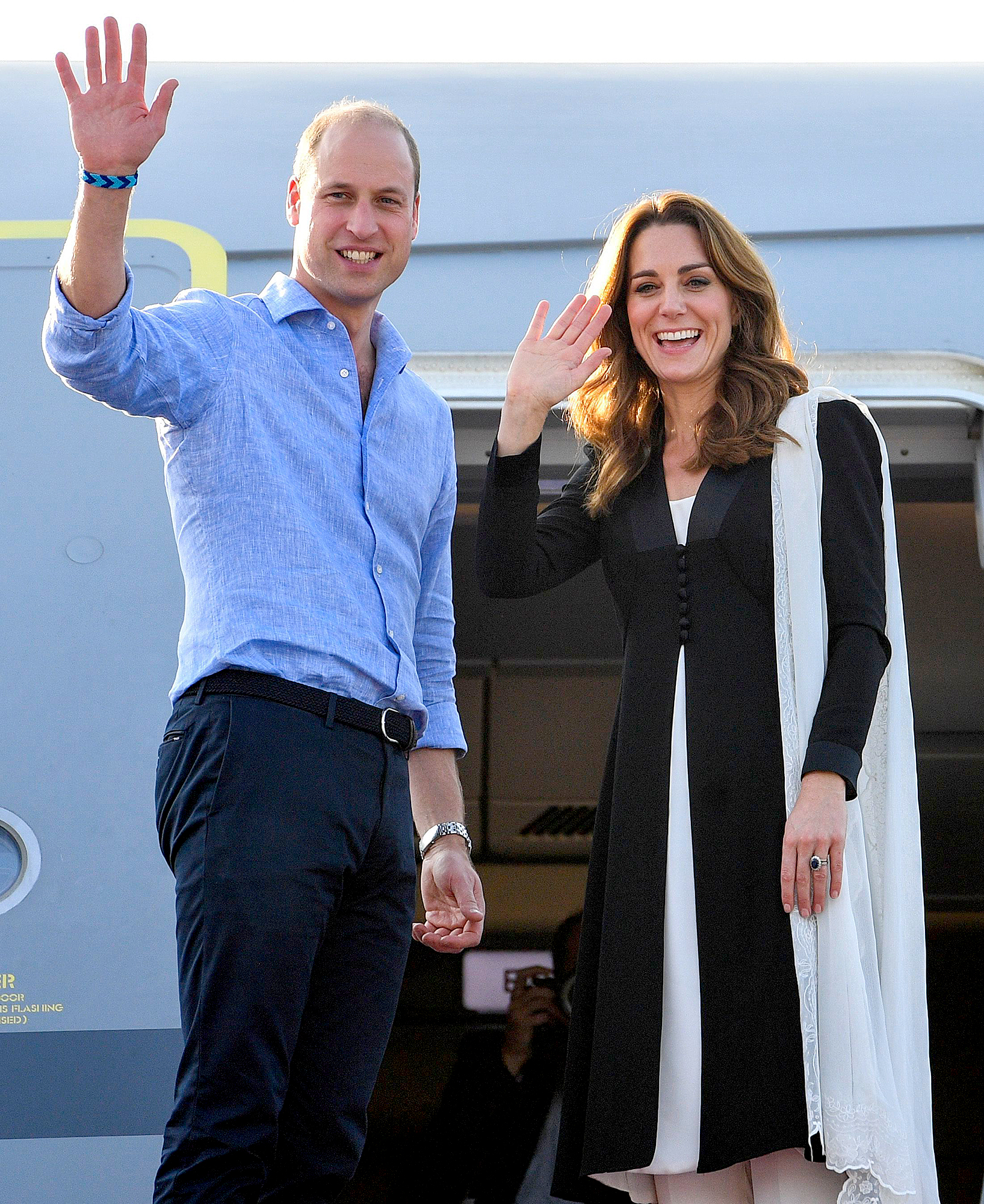 Why-Duchess-Kate-Just-Dropped-Out-of-an-Event-With-Husband-Prince-William