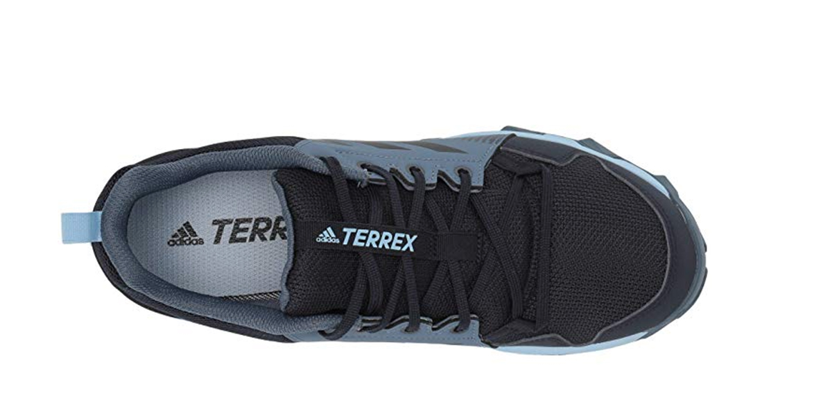adidas Outdoor Terrex Tracerocker GTX